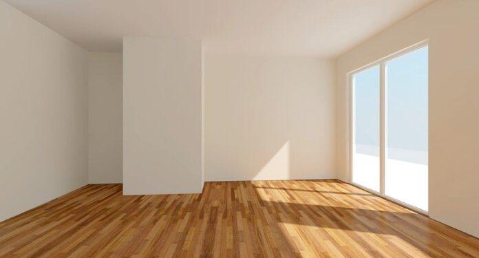 Dlaczego warto kupić mieszkanie, a nie je wynajmować?